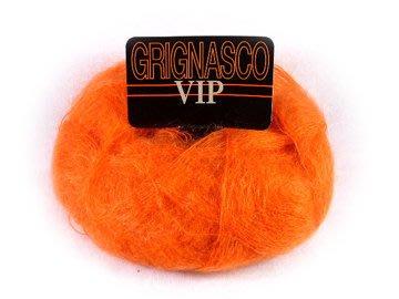 ☆彩暄手工坊☆GRIGNASCO VIP細毛海素毛線~多色任選! 手工藝材料、編織工具、進口毛線