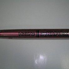 MIZUNO BTA-5560少年壘用鋁棒32