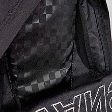 代購 Vans Realm Flying V Camo Backpack 黑色後背包