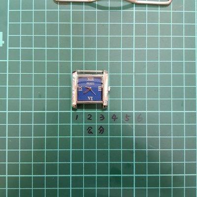老舊手錶 老錶店清出來的 都放很久了 零件錶 自行研究☆ 另有 飛行錶 水鬼錶 機械錶 三眼錶 潛水錶 SEKIO TELUX  CITIZEN M盒