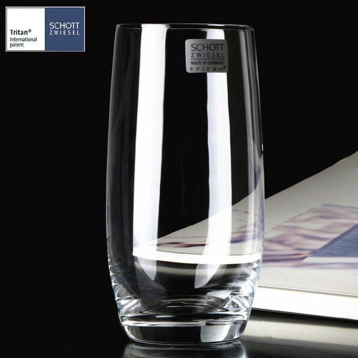 SX千貨鋪-水晶玻璃杯家用透明耐熱牛奶泡茶果汁啤酒杯冷飲料杯子#玻璃杯#酒杯#水杯#茶杯#杯子套裝