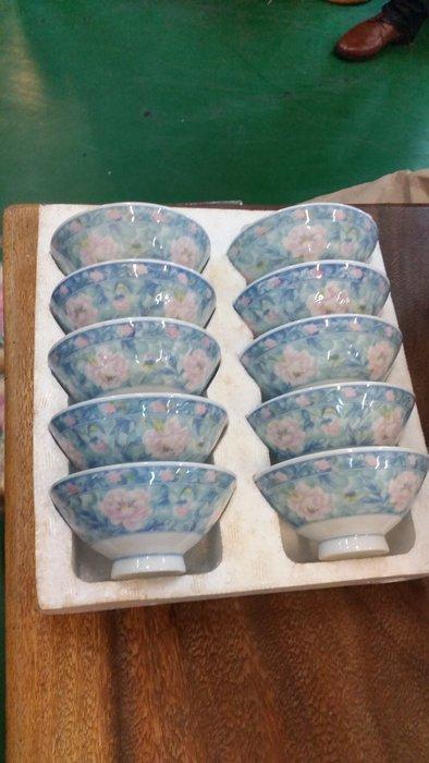 宏品二手傢俱館~家具拍賣~X5-1229-12*庫存碗/碗盤/湯碗/小家電.廚房器具.鍋碗瓢盆.各式器具大特價*