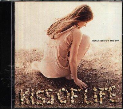 八八 - Kiss of Life - Reaching for the Sun  - NEW