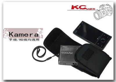 ~凱西影視器材~口袋機  手機  小DC  腰掛 包包 SONY FUJIFILM CANON NIKON