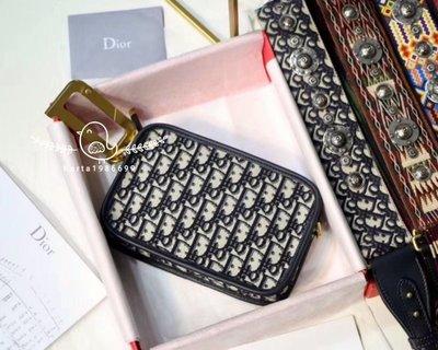 代購 Dior Quake 相機包(訂金區)