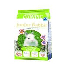 訂購@ ☆SNOW☆CUNIPIC幼兔免疫主食800g (82110694