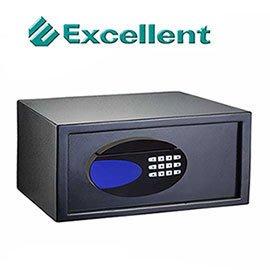 【皓翔金庫保險箱】阿波羅e世紀-智慧型電子保險箱23HF