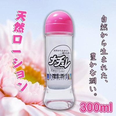 【滿2件9折】日本水溶性潤滑液 300ml DM-9310007