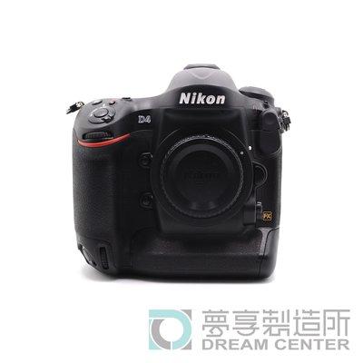 夢享製造所 Nikon D4 台南 攝影 器材出租 攝影機 單眼 鏡頭出租