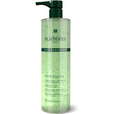 便宜生活館【洗髮精】-萊法耶RF-複方精油養護髮浴 600ML (最新款) (養髮洗髮精)-~超夯商品