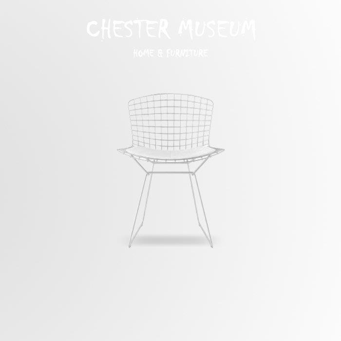 金色網子椅子 餐椅 北歐風 椅子 北歐風餐椅 北歐風 椅子 化妝椅 賈斯特博物館 網紅 網美 拍照 打卡 賈斯特博物館