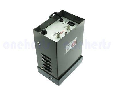 萬赫 PS-1060 電源供應器 AC...