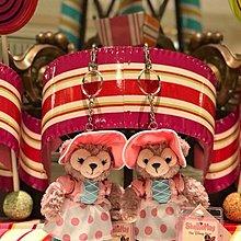 現貨 特價 香港 迪士尼代購 Disney 玩具總動員 雪莉玫  牧羊女 鑰匙圈   (香代兒)
