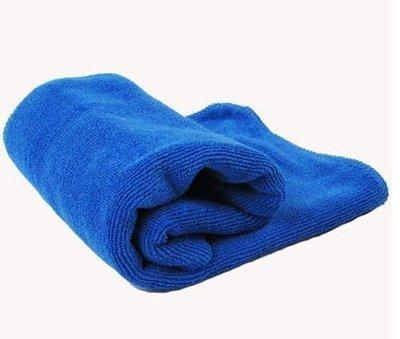 【雅虎A店】強力清潔 超細纖維洗車毛巾 洗車抹布 汽車清潔布160*60 超吸水版(10倍吸水能力)