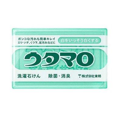 促銷商品 日本魔法皂 萬用去汙皂 日本...