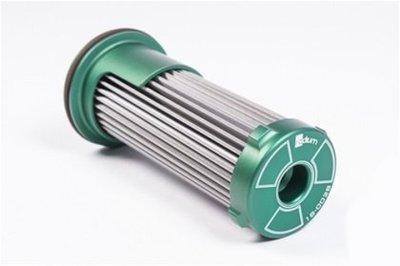 =1號倉庫= Radium Engineering 白鐵 變速箱 濾芯 濾網 濾心 Nissan R35 GTR