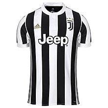足球⚽️衫