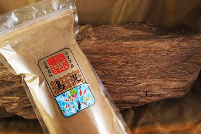 沉粉【和義沉香】《編號B7》我最便宜 惠安沉粉 手工沉粉工廠直售銷價 一斤裝$250元
