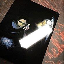 【BD藍光】陰兒房:幻彩盒限量鐵盒版(台灣繁中字幕)Insidious 厲陰宅溫子仁