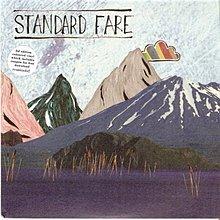 [狗肉貓]_ Standard Fare_Suitcase _  7