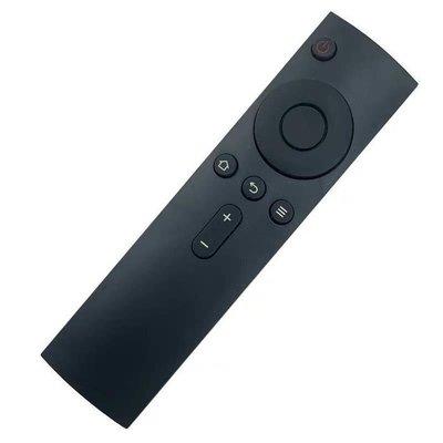原裝款 小米遙控器 小米盒子遙控器 小米 3S遥控器L43M3-AA L48M3-AF L48M3-AA 55/60寸红