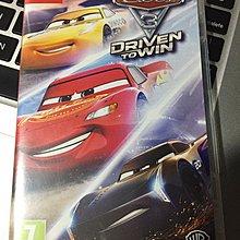 Switch Cars 3 反斗車王 3 遊戲