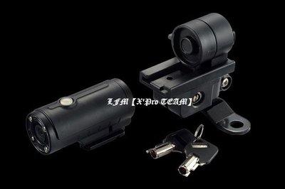 LFM-騎士S行車紀錄器~JETS/FIGHTER六代/JET POWER/Z1/GT/Mii/GR/FIGHTER6代