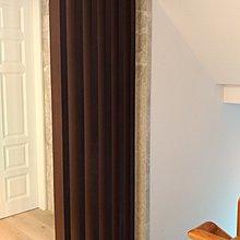 日本矽酸鈣防火天花板每坪2300元平釘天花板造型天花板造型牆櫥櫃系統櫃衣櫥電視櫃鞋櫃