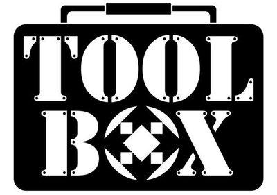 ToolBox~~貴賓專屬下標區~0411