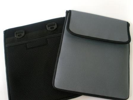 la essence熱門新品LE-910W(寬版)new ipad/Acer/Asus10吋平板電腦肩背包~優質推薦~
