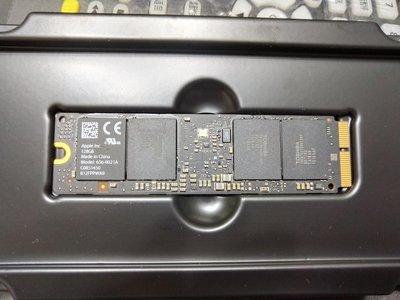 【售】MacBook Air 11吋(2015年)硬碟SSD128g 新北市