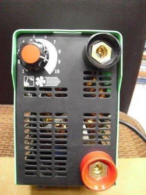 ㊣宇慶S舖㊣刷卡分期|MMA205全配|台灣勇焊 220V電焊機 點焊 銲接 數顯 1.6~4.0焊條