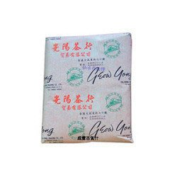 中國茗茶 幔陀西水仙(熟茶.一斤)