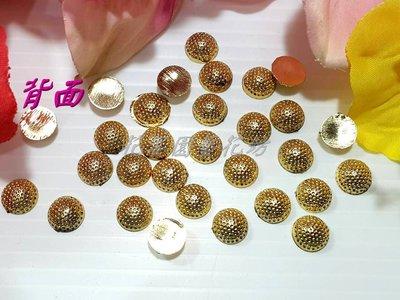 【花宴】*花心*製作手工花朵專用~娃娃配件