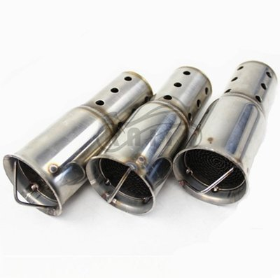 觸媒消音塞/台蠍管/HBP/觸媒消音塞/碳纖維排氣管/排氣管觸媒/51/60.5/63/台蠍消音塞/直通管消音塞