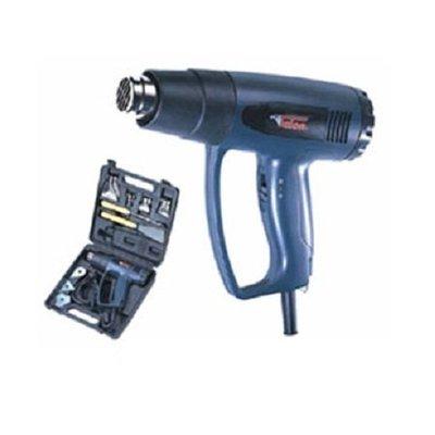 工具大師 達龍TALON 熱風槍 TH862110 無段變溫 2段風速調整