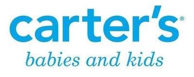 【Kidult小舖】代購美國《carters》網站商品,暢銷美國嬰兒、孩童品牌 ~歡迎於問與答詢價