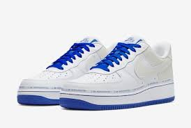 【美國鞋校】預購 Air Force 1 Low Uninterrupted More Than an Athlete