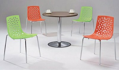 亞毅  洽談桌 台南市 高雄 嘉義  可以送貨  標物::::::::桌子一張+椅子四張