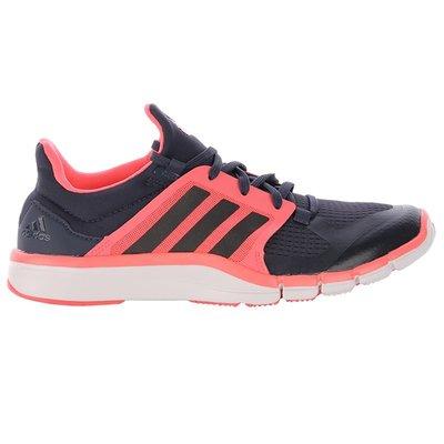 S.G ADIDAS ADIPURE 360.3 W 女 運動 休閒 走路 慢跑鞋 S77597 粉紅 苗栗縣
