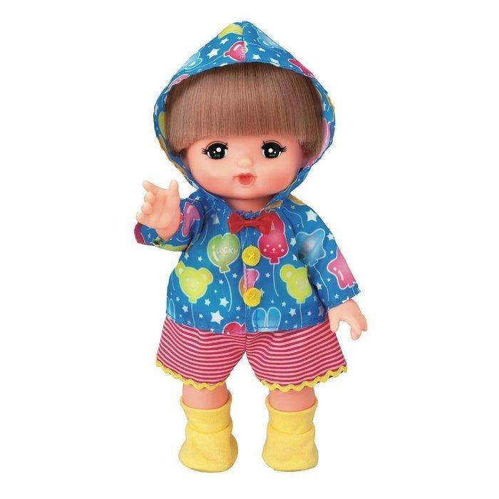 小美樂娃娃 衣服 汽球裝小外套 PL 51381原價475元 麗嬰國際 永和小人國玩具店