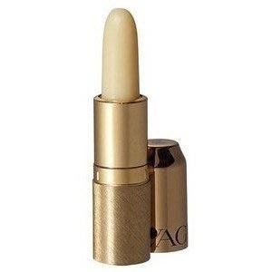 KOSE 高絲 VAGUE護唇膏 3.1G  ✪棉花糖美妝香水✪