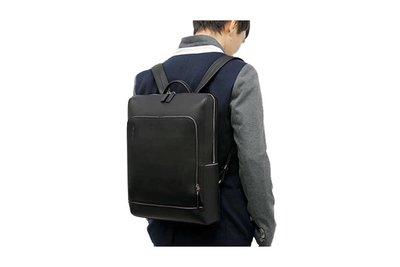 男裝袋 男裝背包 公事包 電䐉袋 The Toppu men's bag men's backpack computer bag suitcase