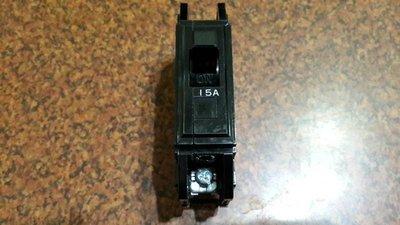 三菱BH型無熔絲開關1P.15A.20A.30A.40A.50A