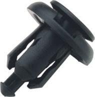 *HDS*CRV CR-V K10 FERIO 前保險桿固定扣子 後保險桿固定扣 前保桿固定扣子 後保桿固定扣 保桿扣子