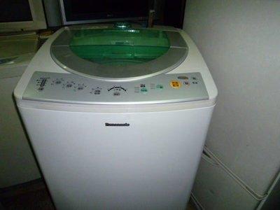 @@HOT.學生及套房族最愛.國際13公斤(高速風乾)洗衣機超漂亮...@兩年保固