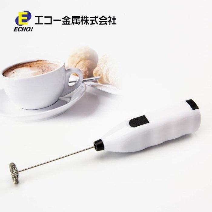打蛋器手持電動攪拌棒咖啡奶油打沫器宜家打蛋器烘焙迷你
