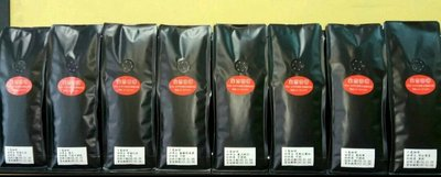主意咖啡 耶加雪菲 G1(淺焙) 半磅 批發價 咖啡豆