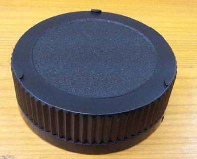 @佳鑫相機@(全新品)福倫達Voigtlander M-mount鏡頭後蓋 VM/Leica M/Zeiss ZM適用