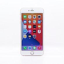 【台中青蘋果】Apple iPhone 6S Plus 玫瑰金 64G 二手 5.5吋 蘋果手機 #59778